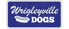 Wrigleyville Dogs logo