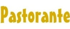 Pastorante Logo
