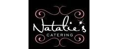 Natalie's Catering Logo