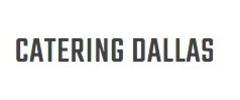 Catering Dallas Logo