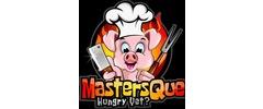 Mastersque Logo