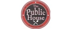 The Public House Logo