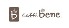Caffe Bene Logo