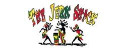 Island Jerk Shack Logo