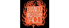 Django Western Taco Logo