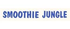 Smoothie Jungle logo