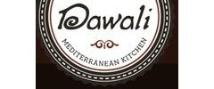Dawali Jerusalem Kitchen Catering Delivery Menu From Ezcater