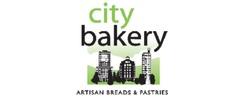 City Bakery Logo