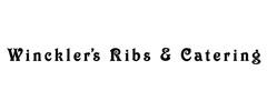 Winckler's Ribs logo