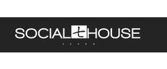 Social House 7 Logo