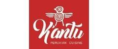 Kantu Logo