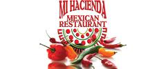 Mi Hacienda Logo