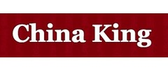 China King Logo