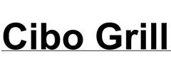 Cibo Grill and The Walking Taco Co. Logo