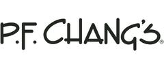 PF Chang's Logo
