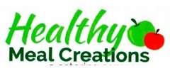 Healthy Meal Creations Logo