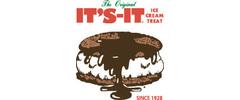 It's-It Ice Cream Co. Catering logo