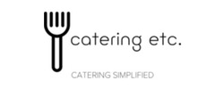 Catering Etc Logo