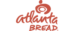 Atlanta Bread Logo