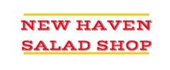 New Haven Salad Shop logo