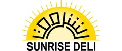 Sunrise Deli Logo