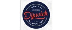 DipWich Logo