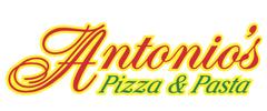 Antonio's Pizza & Pasta Logo