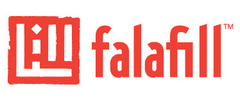 Falafill logo