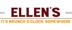 Ellen's Logo