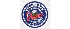Point Catering Logo