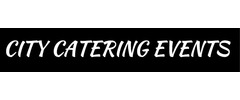 City Catering Events Logo