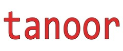 Tanoor (Lebanese Cuisine) Logo