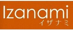 Izanami Logo