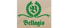 Bellagio Pizza & Subs Logo