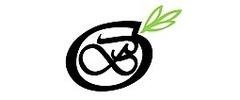 The Olives Branch Logo