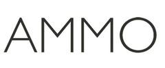 AMMObySALT Logo