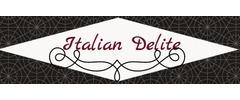Italian Delite Logo
