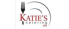 Katie's Catering Logo