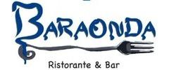 Baraonda Cafe Italiano Logo