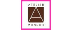 Atelier Monnier Logo