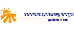 Sunrise Catering Unlimited Logo