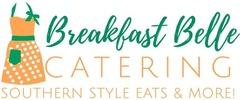 Breakfast Belle Logo