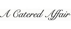 A Catered Affair Logo