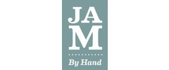 Jam By Hand Logo