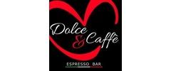 Dolce & Caffe Logo