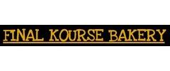 Final Kourse Bakery Logo