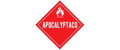 Apocalyptaco Logo