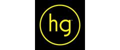 honeygrow Logo