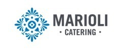 Marioli Logo