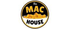 The Mac House Logo